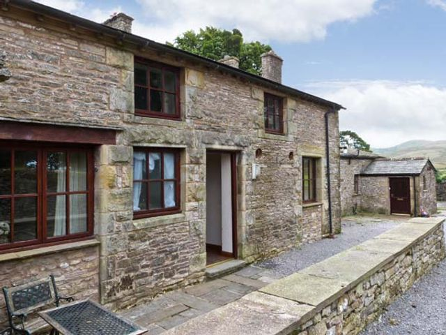 Stable Cottage - 17243 - photo 1