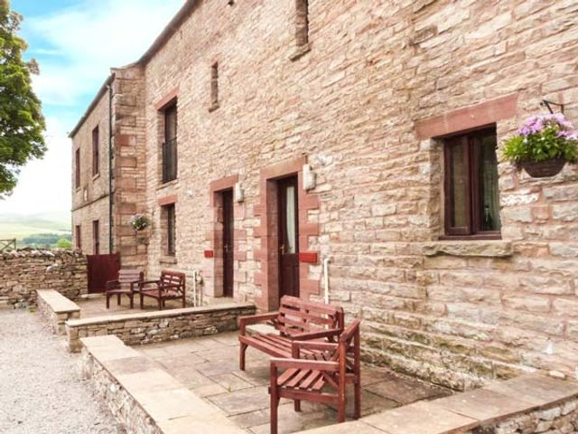 Old Byre Cottage - 17244 - photo 1