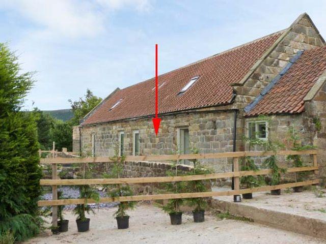 Farrier Cottage - 18059 - photo 1