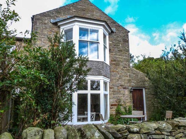 Sunnybrae East Cottage - 18445 - photo 1