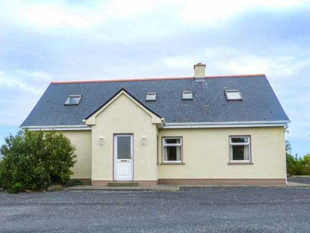 2A Glynsk House - 20733 - photo 1