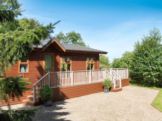 Firs Lodge - 21009 - photo 1