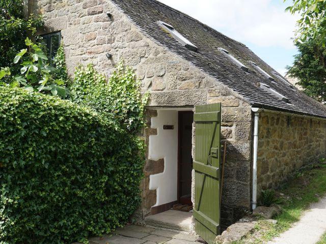 Spout Cottage - 2126 - photo 1