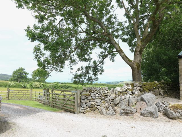 Pickle Cottage, The Lake District And Cumbria