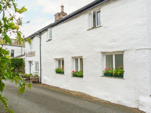 Beckfold Cottage - 22161 - photo 1