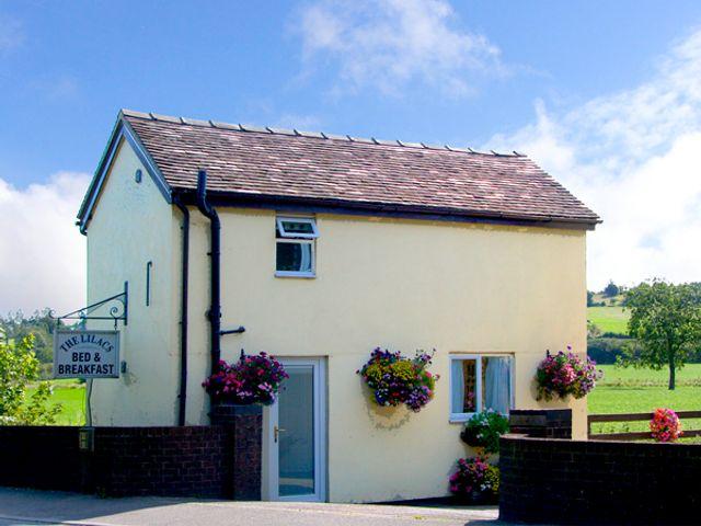 Lilac Cottage - 2226 - photo 1