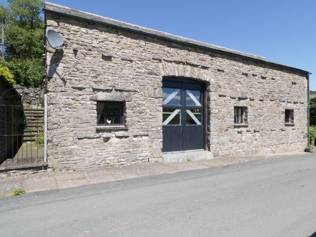 The Gatehouse - 22713 - photo 1