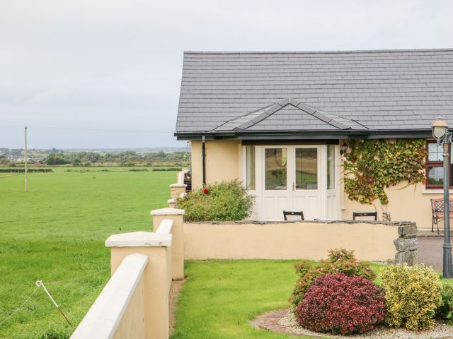 Aras Ui Dhuill - 2273 - photo 1