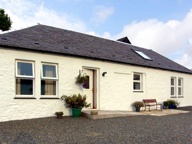 Darnhay Cottage - 2289 - photo 1