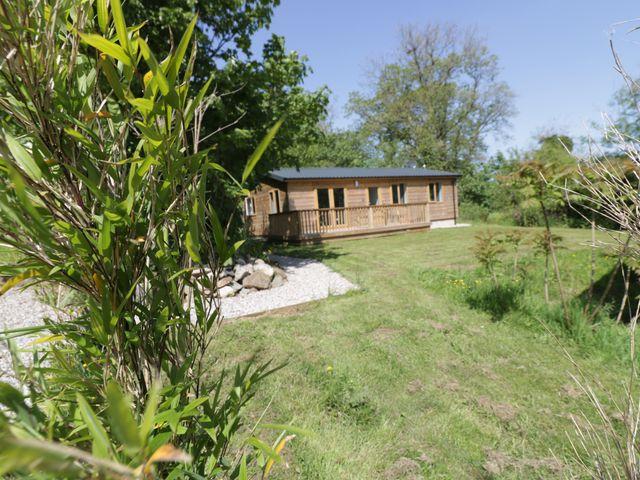 Lodge One - 22979 - photo 1