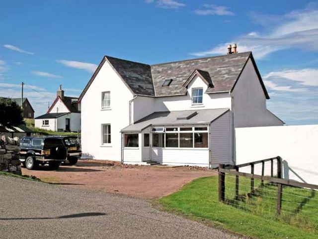 Transvaal House - 2310 - photo 1