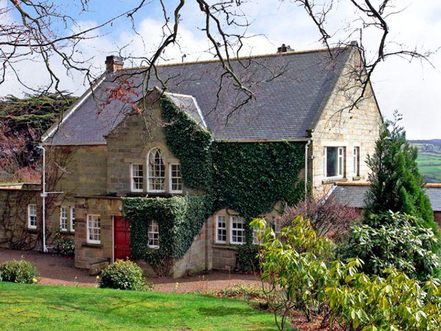Beech Hill Manor - 2377 - photo 1