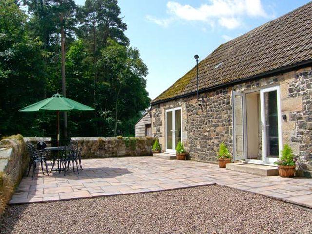 Gardener's Cottage - 23941 - photo 1