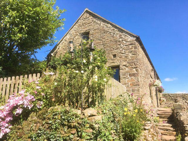 Glen's Cottage - 2413 - photo 1