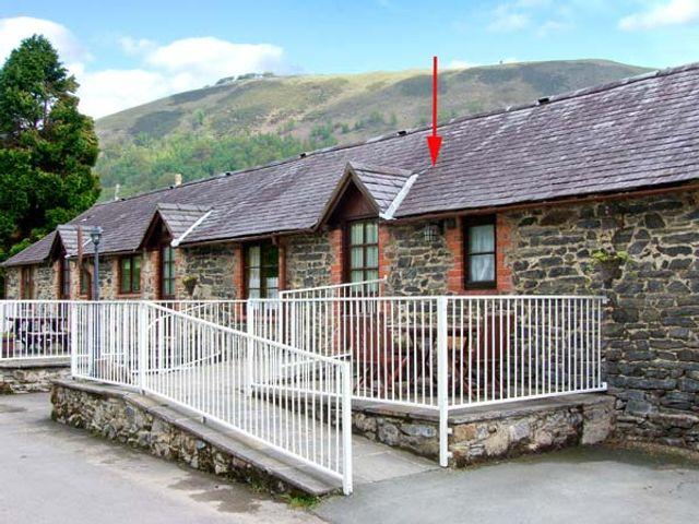 Flat Cottage - 25992 - photo 1