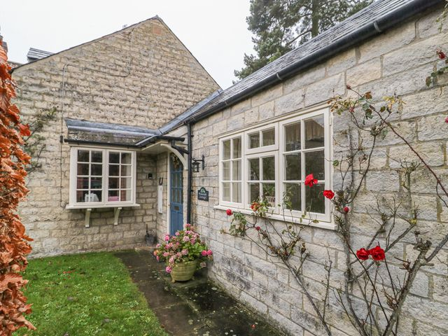 Waterside Cottage - 2661 - photo 1