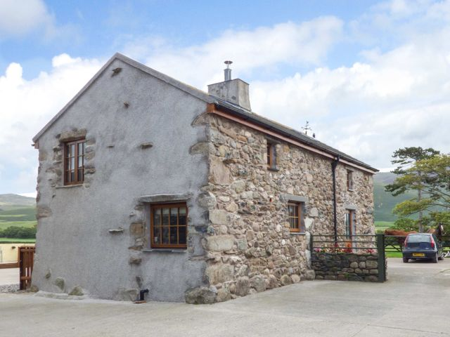 Fell View Cottage - 26718 - photo 1