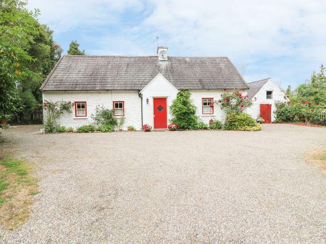 O'Neill's, Ireland