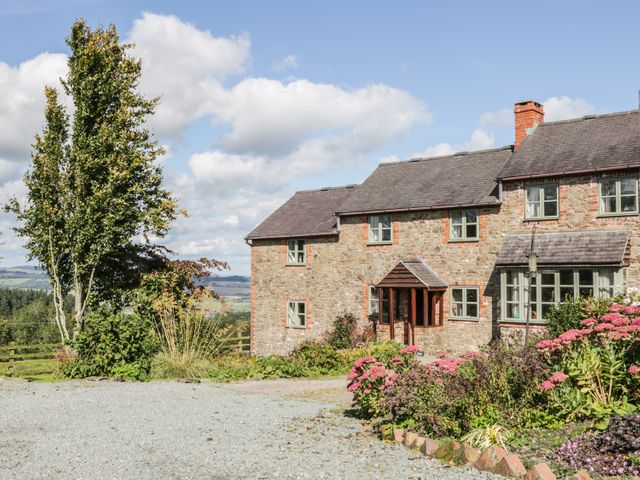 Curlew Cottage - 27180 - photo 1