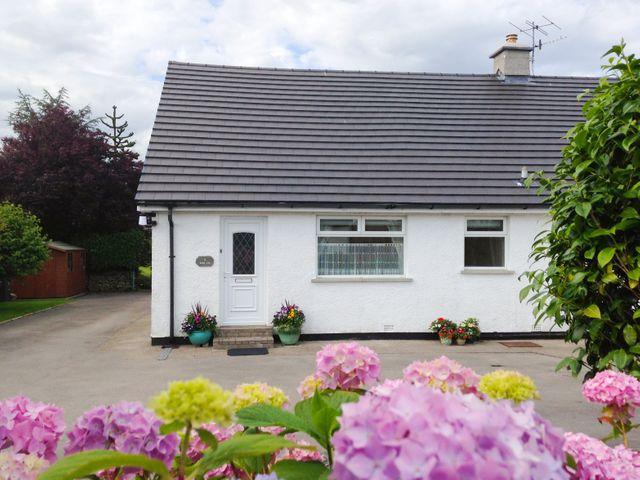 Kent Lea Cottage - 27321 - photo 1