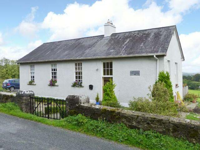 The Old School House, Ireland