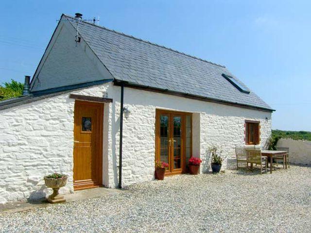 Foxglove Cottage - 29883 - photo 1