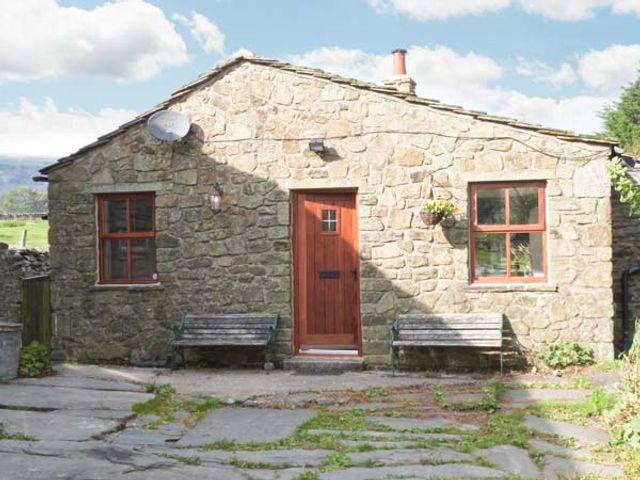 Wagon House - 30098 - photo 1