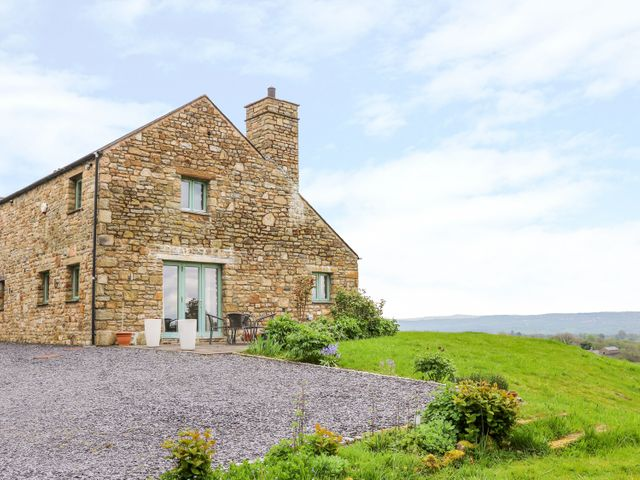 Cottam House Cottage, The Lake District and Cumbria
