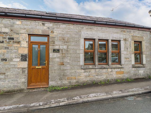 Old Hall - 31061 - photo 1
