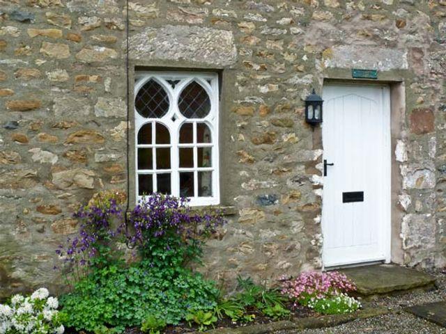 Woodbine Cottage, Kirkby lonsdale