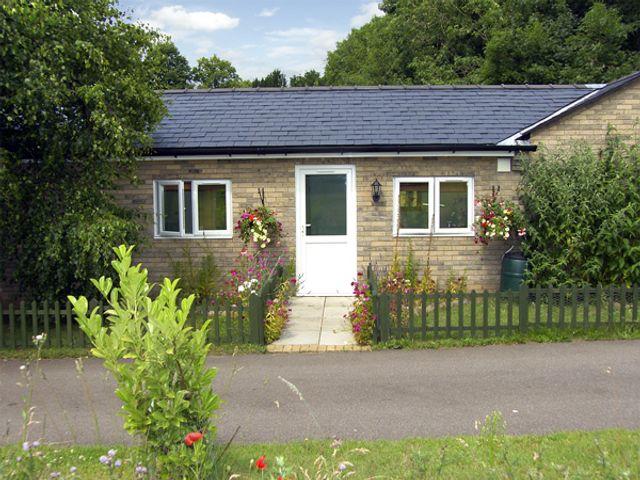 Little Lodge 2, East Anglia
