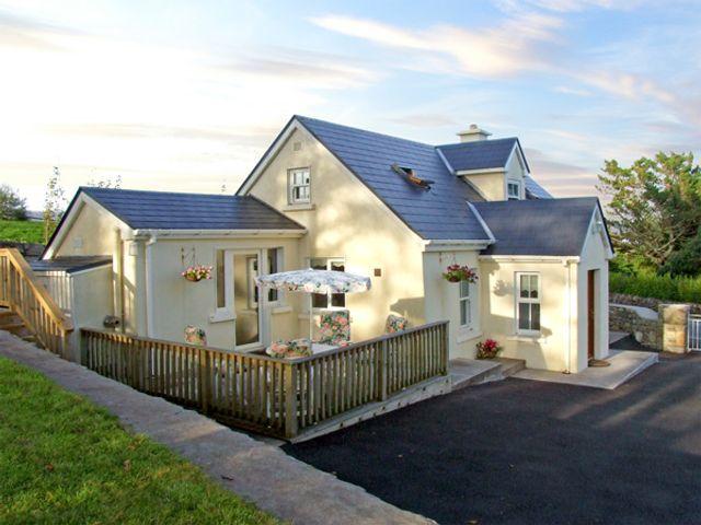 1 Clancy Cottages - 3706 - photo 1