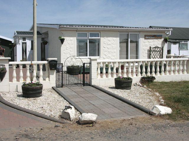 Beachcomber Cottage - 3742 - photo 1