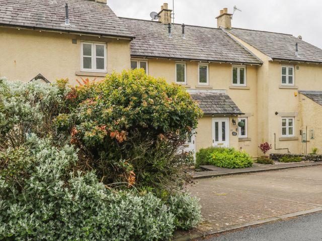 Bramble Cottage - 3802 - photo 1