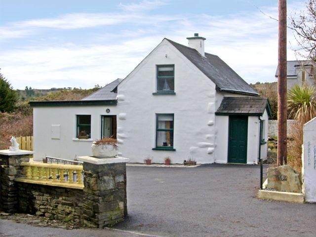 Station Cottage - 3890 - photo 1