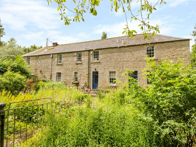 The Coach House - 4277 - photo 1