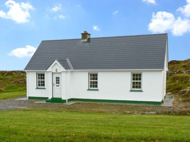 Lully More Cottage - 4686 - photo 1