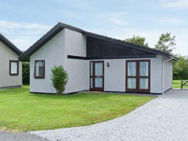 3 Laigh Isle - 5292 - photo 1