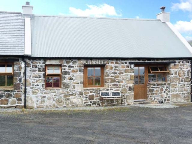The Barn - 5690 - photo 1