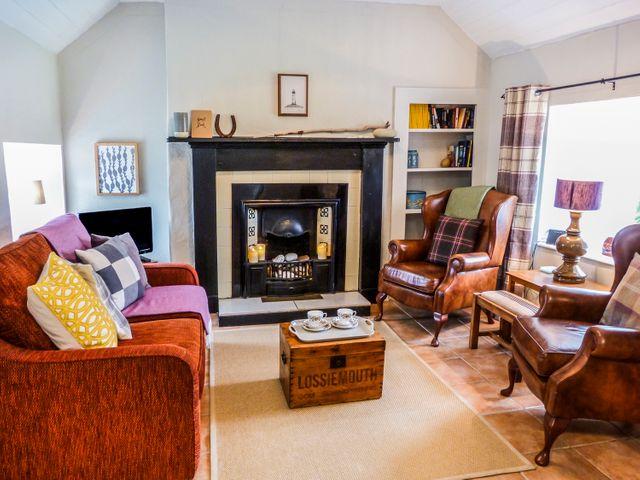 Lilac Cottage - 6302 - photo 1