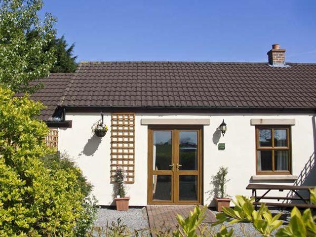 Hawthorn Cottage - 6756 - photo 1
