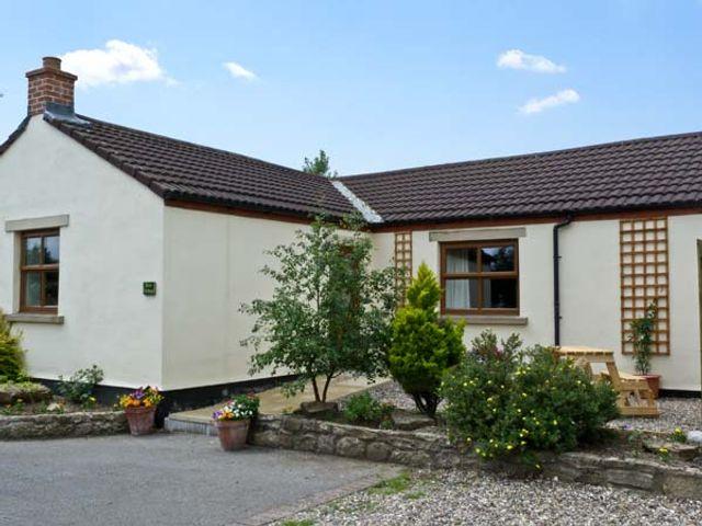 Rose Cottage - 6871 - photo 1