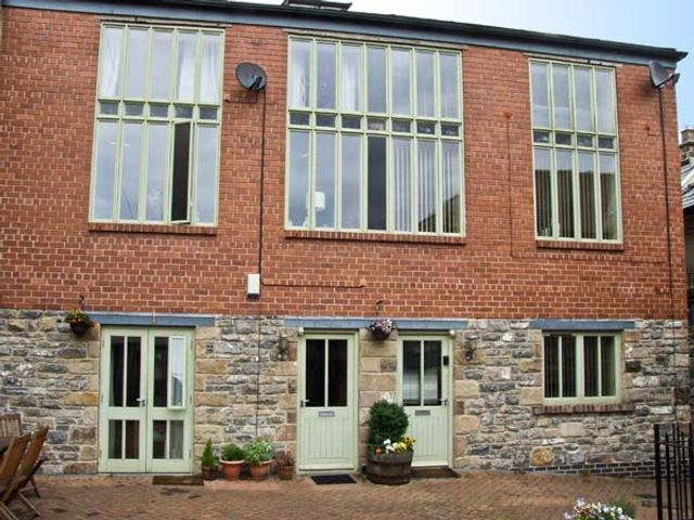 3 Coach House Mews - 7466 - photo 1
