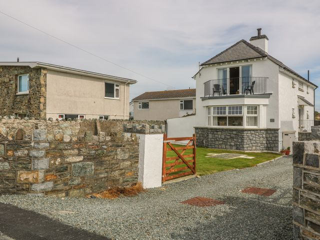Porth House - 761 - photo 1