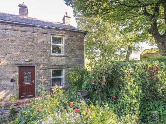 Sycamore Cottage, Yorkshire Dales