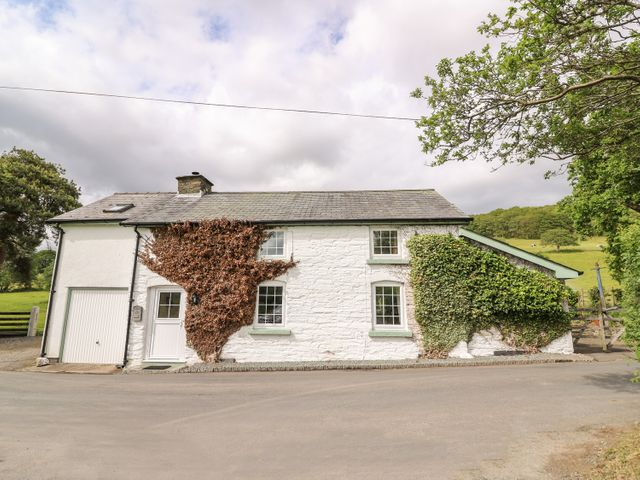 Penlone Cottage photo 1
