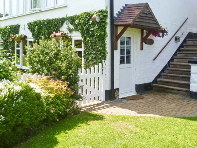 Severn Bank Lodge - 8765 - photo 1