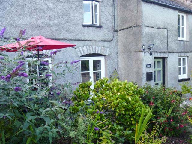 Furnace Cottage - 903513 - photo 1