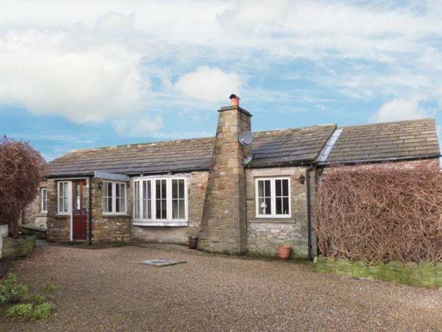 Capple Bank Farm Cottage - 903568 - photo 1