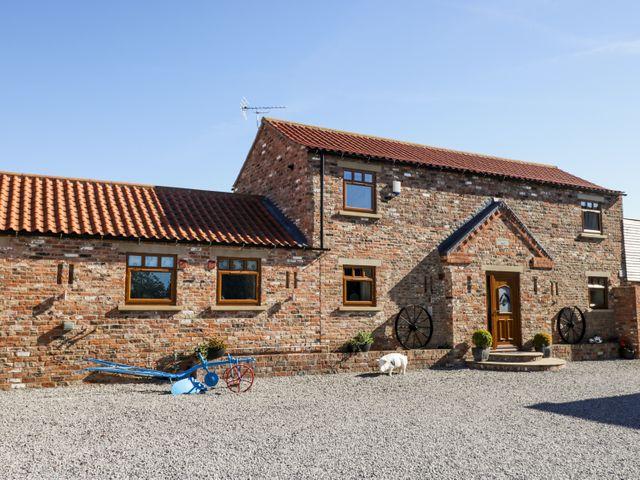 Nightingale Cottage - 904210 - photo 1